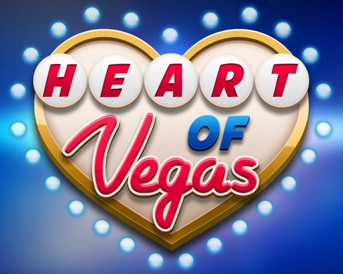 Gambling Strategies Slot Machines – Guide To Online Casino Casino