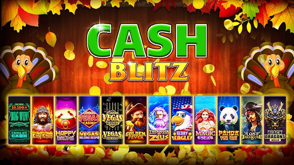 cross iron mills casino Slot Machine