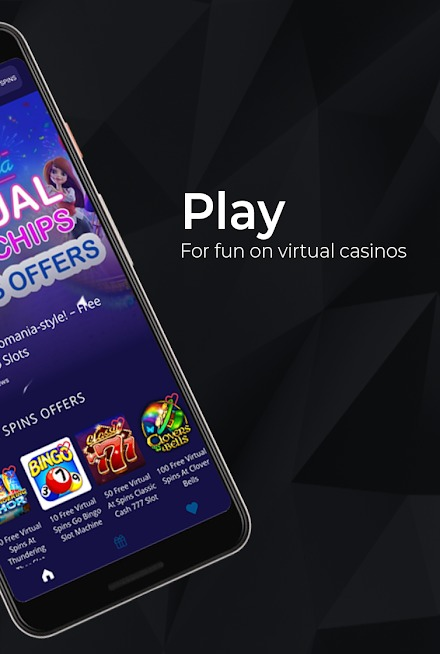 Augmented Reality Gambling Industry – Play Free Online Slot Online