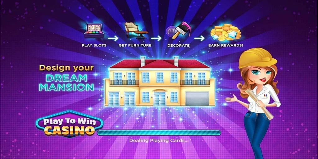 How To Play Online Slot Machines – Goodbihardevelopmenttrust Slot