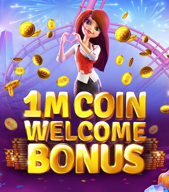 Download Calder Casino App - Bonus 100% Slot Machine