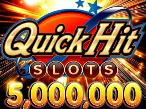 Infinite Poker | How To Make Money With Online Casino Bonuses Slot Machine